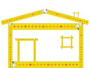 How does your home measure up to others on the market?